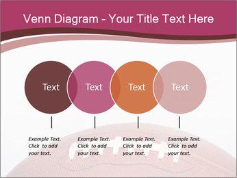 0000081938 PowerPoint Templates - Slide 32