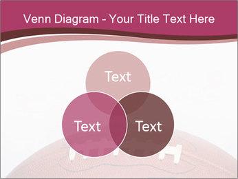 0000081938 PowerPoint Template - Slide 33