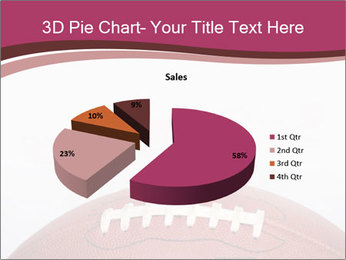 0000081938 PowerPoint Templates - Slide 35