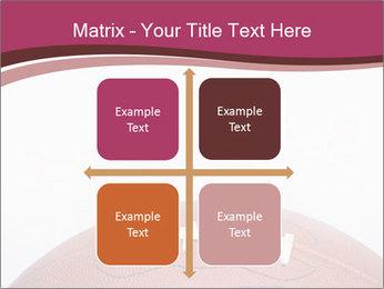 0000081938 PowerPoint Templates - Slide 37