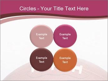 0000081938 PowerPoint Template - Slide 38