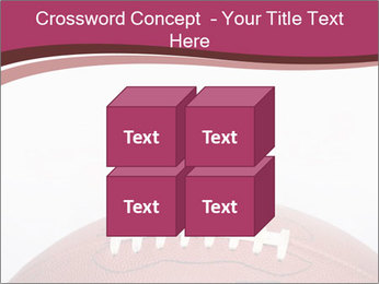 0000081938 PowerPoint Templates - Slide 39