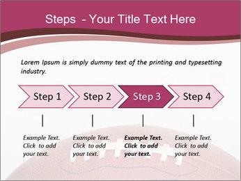 0000081938 PowerPoint Templates - Slide 4