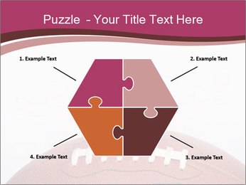 0000081938 PowerPoint Templates - Slide 40