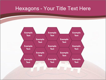 0000081938 PowerPoint Templates - Slide 44