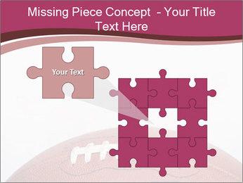 0000081938 PowerPoint Templates - Slide 45