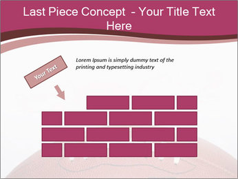 0000081938 PowerPoint Templates - Slide 46