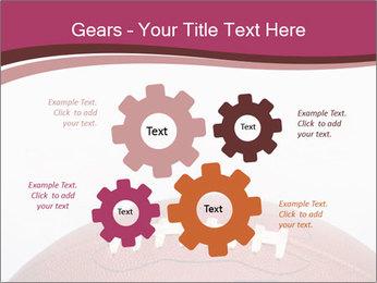 0000081938 PowerPoint Templates - Slide 47