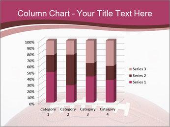 0000081938 PowerPoint Template - Slide 50