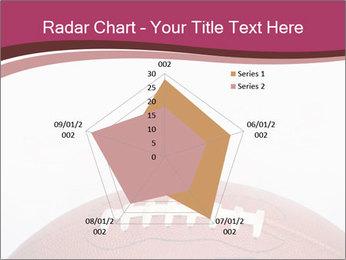 0000081938 PowerPoint Templates - Slide 51
