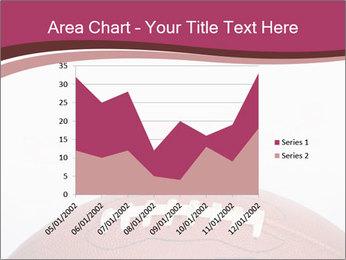 0000081938 PowerPoint Templates - Slide 53