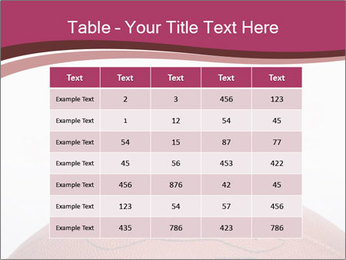 0000081938 PowerPoint Templates - Slide 55