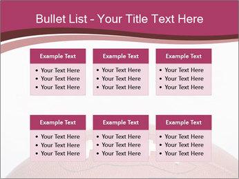 0000081938 PowerPoint Templates - Slide 56