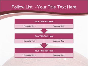 0000081938 PowerPoint Templates - Slide 60