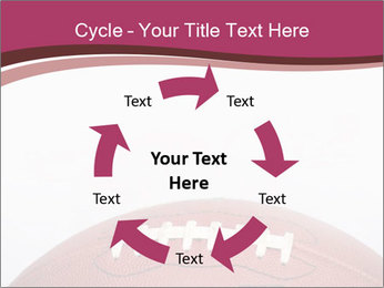 0000081938 PowerPoint Templates - Slide 62