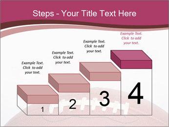 0000081938 PowerPoint Template - Slide 64