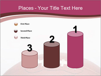 0000081938 PowerPoint Templates - Slide 65