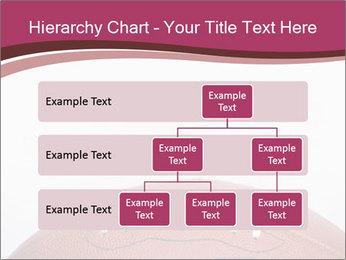 0000081938 PowerPoint Template - Slide 67