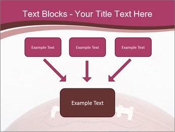 0000081938 PowerPoint Templates - Slide 70