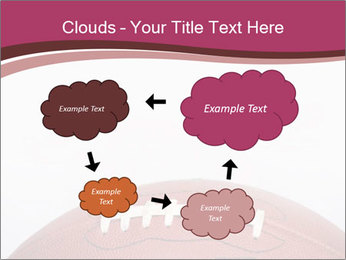 0000081938 PowerPoint Templates - Slide 72