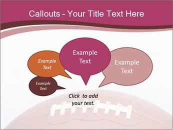 0000081938 PowerPoint Templates - Slide 73