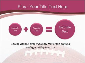 0000081938 PowerPoint Template - Slide 75