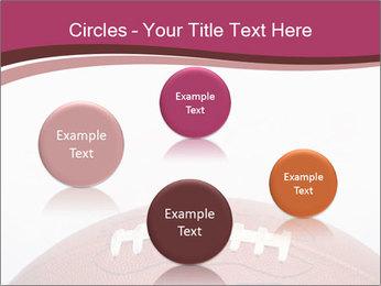 0000081938 PowerPoint Templates - Slide 77