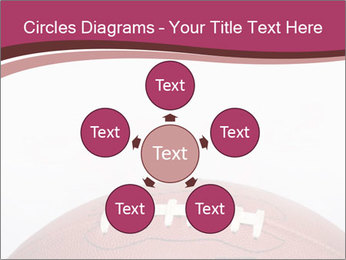 0000081938 PowerPoint Templates - Slide 78