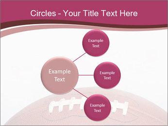 0000081938 PowerPoint Templates - Slide 79