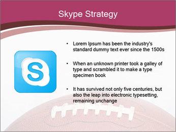 0000081938 PowerPoint Template - Slide 8