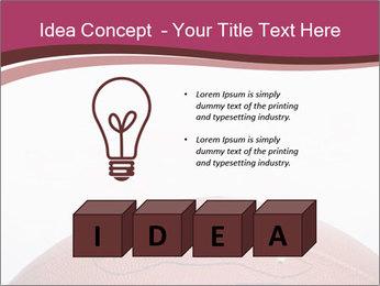 0000081938 PowerPoint Templates - Slide 80