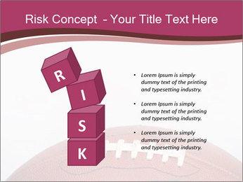 0000081938 PowerPoint Template - Slide 81