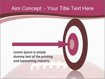 0000081938 PowerPoint Templates - Slide 83