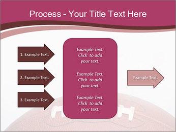 0000081938 PowerPoint Templates - Slide 85