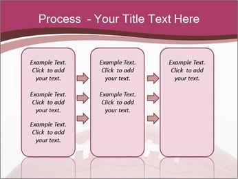 0000081938 PowerPoint Template - Slide 86