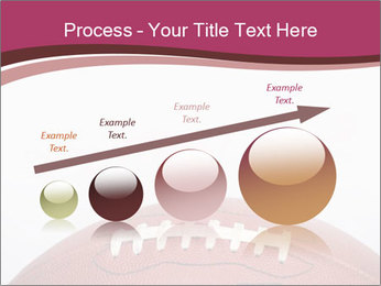0000081938 PowerPoint Templates - Slide 87