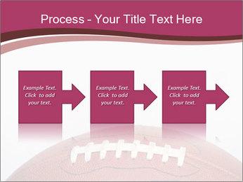 0000081938 PowerPoint Templates - Slide 88