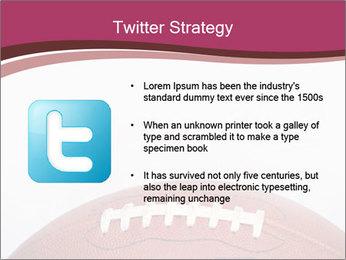 0000081938 PowerPoint Template - Slide 9