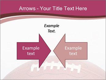 0000081938 PowerPoint Templates - Slide 90