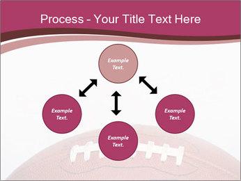 0000081938 PowerPoint Template - Slide 91