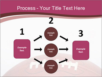 0000081938 PowerPoint Templates - Slide 92