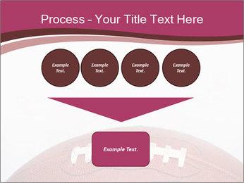 0000081938 PowerPoint Templates - Slide 93