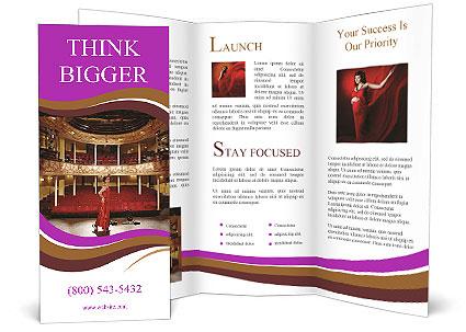 0000081939 Brochure Templates