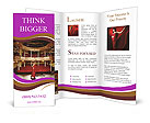 0000081939 Brochure Template