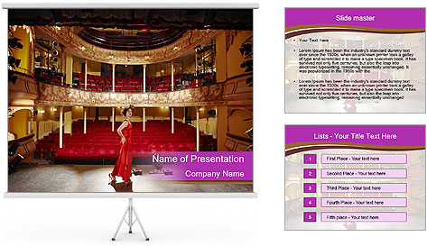 0000081939 PowerPoint Template
