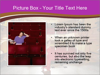 0000081939 PowerPoint Templates - Slide 13