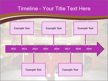 0000081939 PowerPoint Templates - Slide 28