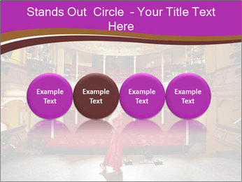 0000081939 PowerPoint Templates - Slide 76