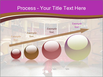 0000081939 PowerPoint Templates - Slide 87
