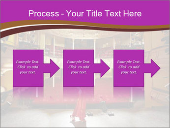 0000081939 PowerPoint Templates - Slide 88